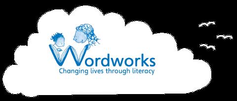 Wordworks